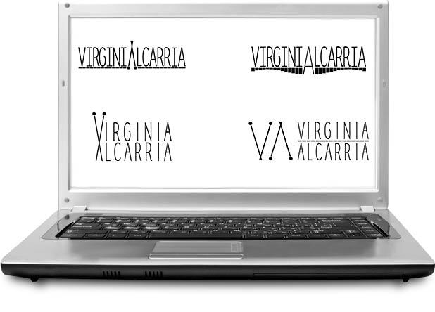 Marca Virginia Alcarria marimbista